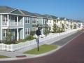 070329-Cityhomes streetscape