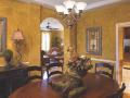 Cityhome Diningroom
