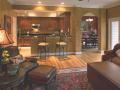 Cityhome Livingroom