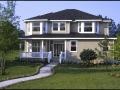 5815 Sierra Crest residence
