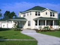 5909 Flatwoods Manor